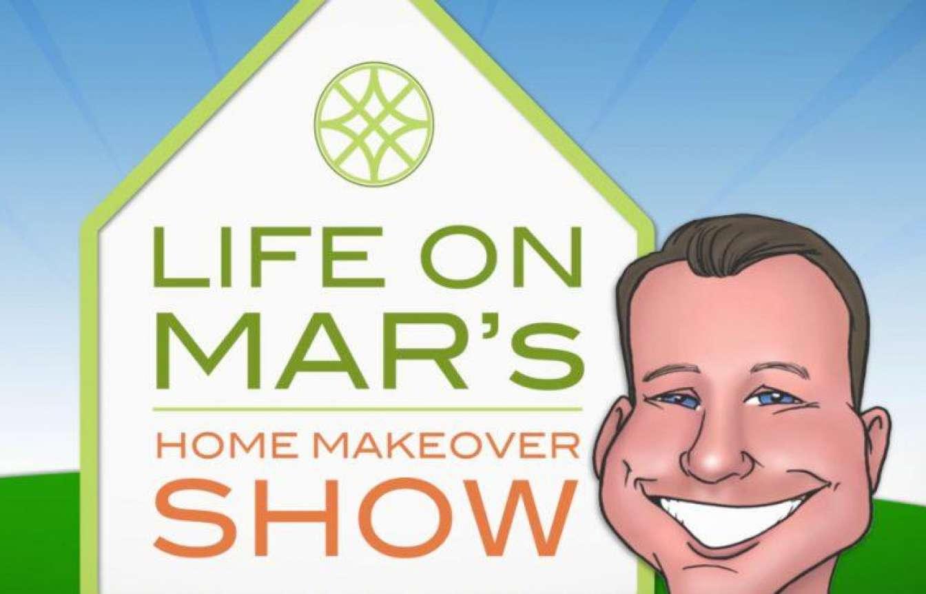 Life on Mar's Earns People's Choice Telly Award