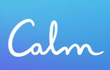 Bob Ross' Voice Now Lulls Restless Adults to Sleep on Calm's Bedtime App