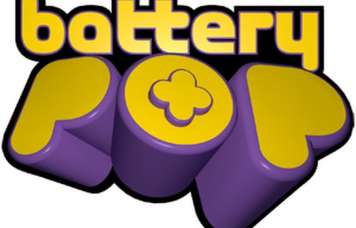 Janson Media Partners with batteryPOP to Bring New Children's Content to Amazon Video