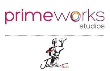Janson Releases Animation Slate from Malaysian Studio Primeworks